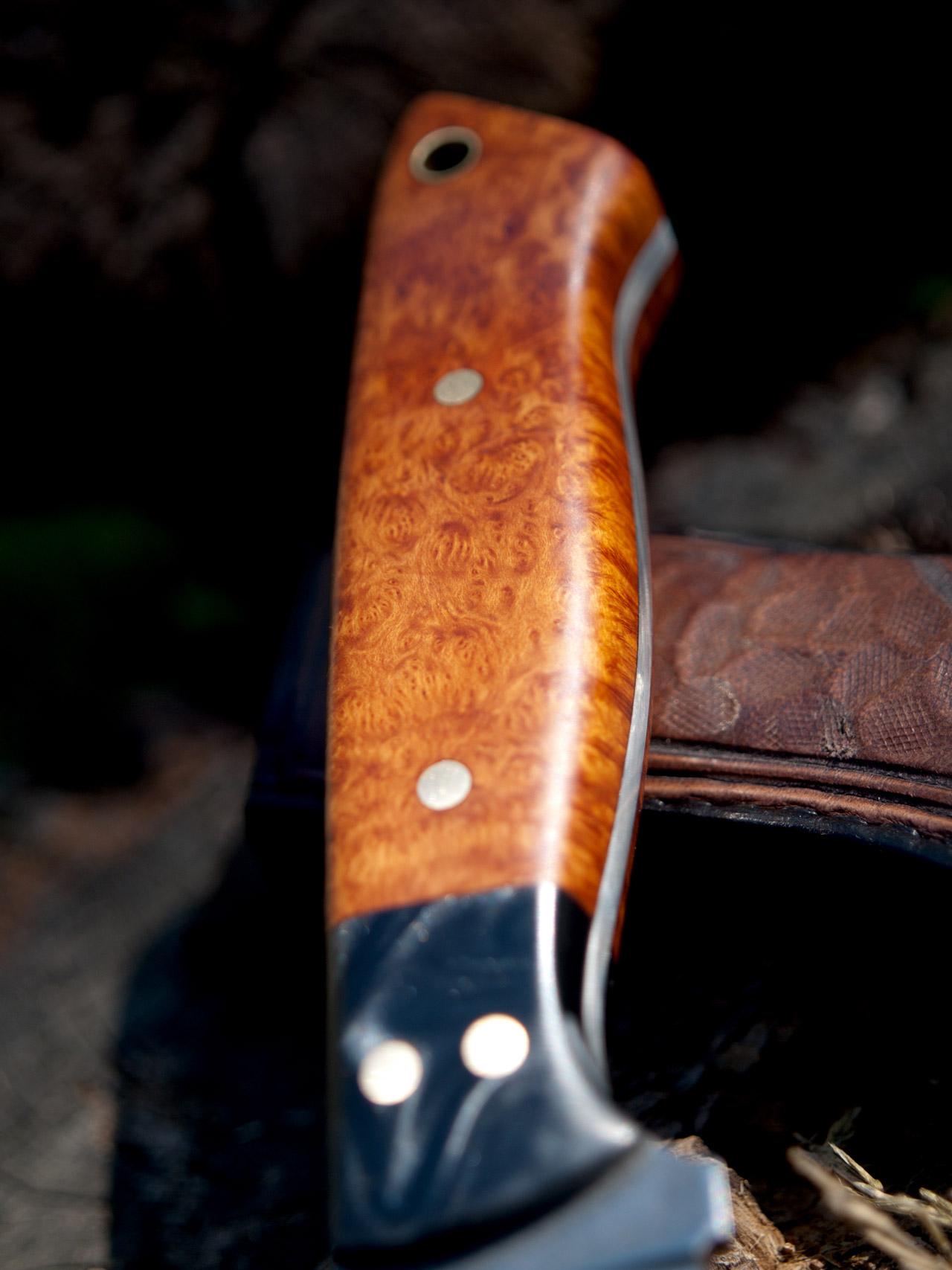 Erica Arborea handle